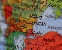 Bulgaristan'da belediyeden ırkçı karar
