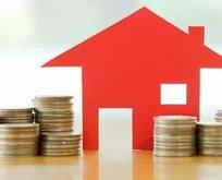 Konut kredisi faiz oranı ne kadar? Yeni konut kredisi faiziyle aylık ödemeler nasıl değişecek?