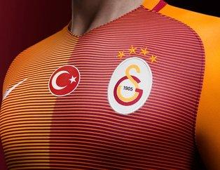 Galatasaray'ın Göztepe karşısındaki muhtemel 11'i