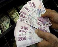 KYK kredi borcu Meclis'te!