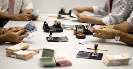 19 Temmuz banka kredi paketleri konut kredisi faiz oranları listesi! En uygun krediyi hangi banka veriyor?