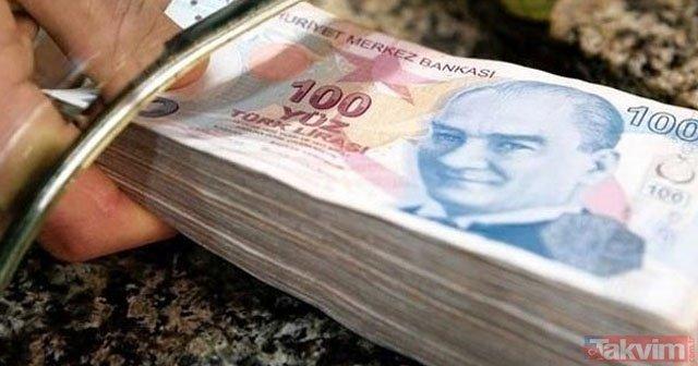 Ayda 800 lira taksitle ev fırsatı! İstanbul'da hangi semtte konutlar ne kadar?