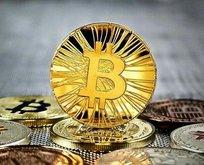 Gümrükte Bitcoin operasyonu