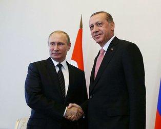 Libya konferansının 6 sayfalık taslak metni ortaya çıktı! Türkiye ve Rusya asker gönderecek mi?