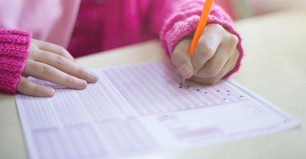 İOKBS bursluluk sınavı ne zaman yapılacak?