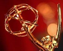Emmy Ödülleri adayları belli oldu