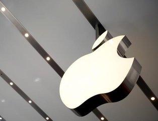 Apple o cihazların fişini çekti