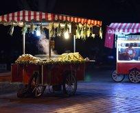 Bakanlık açıkladı! Türkiye'nin en popüler 10 sokak yemeği