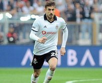 Dorukhan Toköz'e Udinese kancası