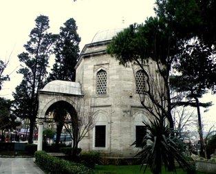 21 Şubat 20.30 Hadi ipucu sorusu: Barbaros Hayreddin Paşa'nın türbesi bulunan İstanbul ilçesi hangisidir?