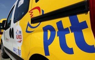 PTT faizsiz kredi veriyor mu? İşte kredi başvurusu ve şartları