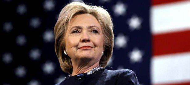 Hileli Clinton