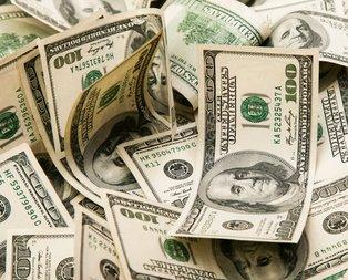 Seçim öncesi dolar oyunu! Ekonomik tetikçiliğe başladılar