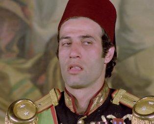 Kemal Sunal'ın canlandırdığı Tosun Paşa gerçekte kimdir?