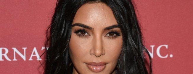 Amerikalı Senatör Speier sözde Ermeni soykırımını kabul eden tasarıyı 'Kim Kardashian'a bağladı
