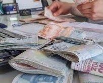 Peş peşe indirim! 8 Mart bankalar yüzde kaç faizle kredi veriyor?