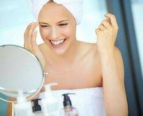 Evde cilt bakımı maskeleri nasıl yapılır?