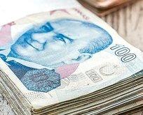 Herhangi bir işte çalışmadan, SGK, Bağkur ödemeden emekli olabilirsiniz!