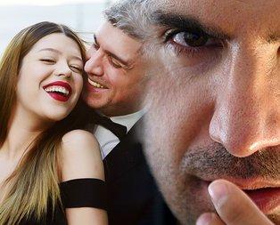 Özcan Deniz'in ilk eşi şoke etti 'Çok çürük biri çıktı!'