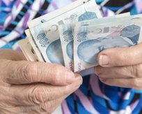 Engelli maaş ödemesi ne zaman? Nisan 2020 ödeme günleri
