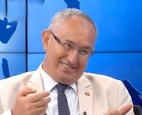 Yine CHP yine Halk TV yine dini değerlerle alay!