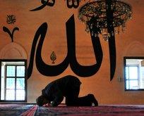 İslam'a Avrupa'da sempati, Türkiye'de saldırı