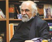 PKK'nın ve Ermeni diasporasının hizmetinde!