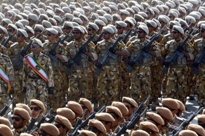 Hangi ülke ordusuna ne kadar harcıyor?