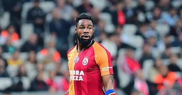 Galatasaray artık tok satıcı!