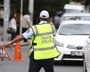 İstanbullular dikkat... O yol 30 gün kapalı!
