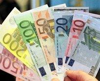 Sigortalı, sigortasız ev hanımı olan anneler yaşadı! 300 euro nakit ödeme...