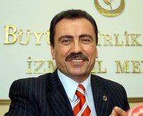 Suikastta FETÖ parmağı! Yazıcıoğlu ailesi harekete geçti!