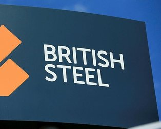 OYAK'ın British Steel operasyonunda kafa karıştıran soru!