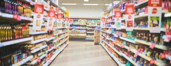 16 Nisan BİM aktüel ürünler kataloğu! Bakım ve temizlik ürünleri indirimli olarak karşınızda