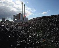 Yerli enerji güçlü Türkiye