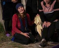 Türkiye'den Ermenistan'a sert tepki: En ağır şekilde kınıyoruz