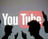 Artık yasak! Youtube resmen duyurdu
