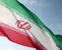 İran'dan flaş nükleer kararı
