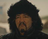 Moğol komutanı Alıncak karakterini canlandıran Engin Benli kimdir?