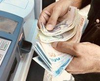 Sosyal yardımlaşma para yardımı kaç TL ve nasıl alınır?