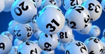 MPİ 10 Ekim Süper Loto çekiliş sonuçları açıklandı! 3. kez devreden ikramiye tutarı 7 milyon lira...