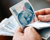 9 Ocak evde bakım maaşı yatan iller listesi! Evde bakım parası hangi illerde yattı?