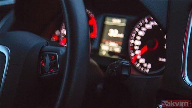 Kaçıran bin pişman! Araç alacaklar için kaçırılmayacak fırsat! İşte en ucuz sıfır otomobiller!