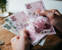 Kanser hastasına devletten maaş