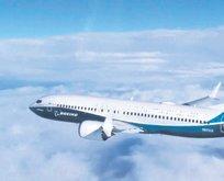 Boeing savaşı