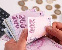 Taşeron işçi maaş zammı gelişmesi: 2021 TİS öncesi önemli haber!
