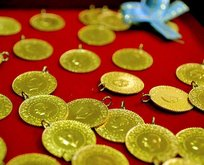 Düğüne altın ayarı