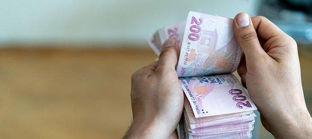 Kredi faizinde yeni adımlar peş peşe atıldı! 22 Mart konut, ihtiyaç ve taşıt kredi faiz oranı kaça indi?