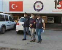 Ankara'da DEAŞ operasyonu: Gözaltılar var