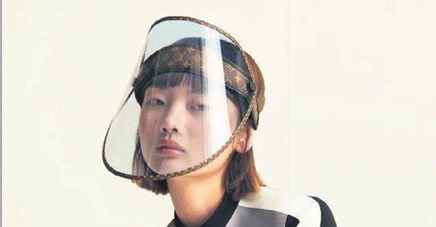 Lu'yüz' Vuitton